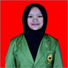 Siti Jayyidah, S.M
