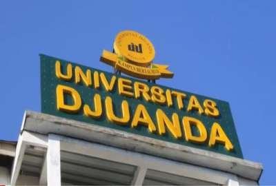 Presentasi Debat Konstitusi Universitas Djuanda Bogor (PRO)