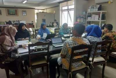 Presentasi Proposal Penelitian Hibah Penelitian Dana Internal Perguruan Tinggi