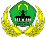 Universitas Winaya Mukti - Beranda UNWIM