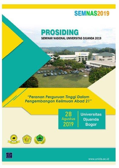 E-Proceeding Full Paper