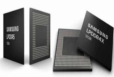 Cara Menambah RAM Android dengan Menggunakan SD Card