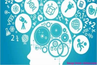 Mengenal Teknologi Machine Learning