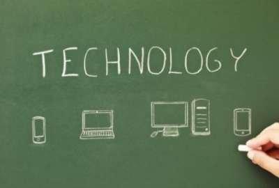 5 Mitos Teknologi Ini Kerap Dianggap Benar Padahal Keliru