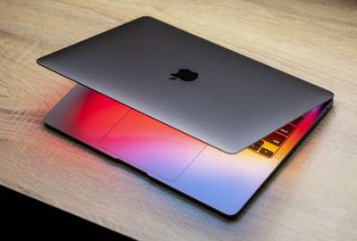 Sejumlah Pengguna Apple M1 Mac Laporkan Gangguan pada SSD