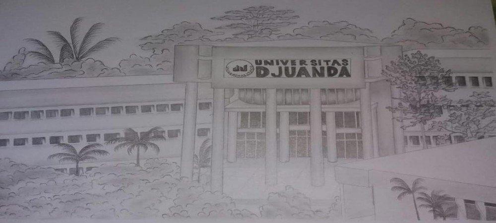 Universitas Djuanda